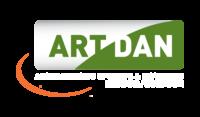 logo-artdan