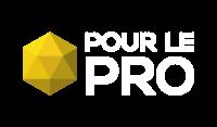 logo-pourlepro-white